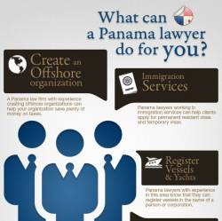what-can-a-panama-lawyer-do-for-you-infographic